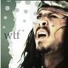 jaskers: (Jack Sparrow)
