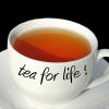 kulturschnepfe: (Tee fürs Leben)