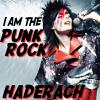 kittydesade: (punk rock haderach)