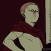 iamtetsuo: (Lord Tetsuo)