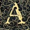 ashtoreth: (A-gold)
