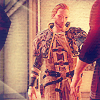 mitsubachi: Anders from the Dragon Age games (Dragon Age 2 - Garrett Hawke/Anders sexy)