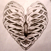 thisprettywren: (heart space)