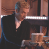 not_the_question: Into the Dalek (drink presenting)