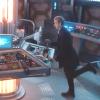 not_the_question: Time Heist (TARDIS handbrake)