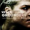 isleofapples: (the 100 // octavia (we are grounders))