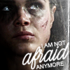 isleofapples: (the 100 // octavia (not afraid))