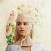 isleofapples: (asoiaf // daenerys (flowers))