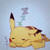 tuzanna: Pikachu (pikachu)
