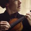 mightbeagoodone: (violin)