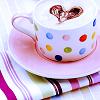koohii_cafe: (2)
