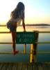 alaska_rose: (summer breeze)