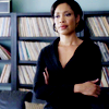 snowdarkred: (suits: jessica: arms crossed)