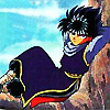 seagull2eagle: (Resting - Hiei in a Tree)
