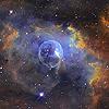 seagull2eagle: (starry - bubble croman)