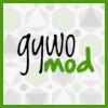 gywomod: (GYWO Mod 2012)