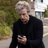 not_the_question: Zygon Inversion (phone texting)