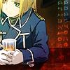 bellebytes: (drink)