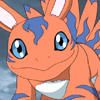 viciousimp: (elecmon smile)