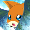 viciousimp: (patamon hide)