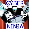 flybystardancer: (Ani!Jazz Cyberninja!)