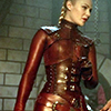 redleathers: (▼ d ▼)