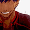 """aomeme: all from <user name=""""knightships""""> (Default)"""