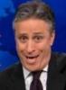 latheos: (Jon Stewart)