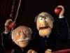 latheos: (muppets)