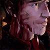 headjacked: ([r_10011101])