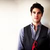 luvmax1: (Glee- Darren by robyn sparkles)