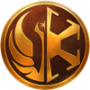 wordmage: SWTOR game icon (SW)