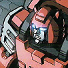 cliffjumper: (eh what you say - Sideswipe is wordy)