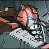 cliffjumper: (this is CJs thinky face)