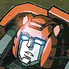 cliffjumper: (listening - still strange)