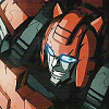 cliffjumper: (happy!)