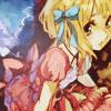 bobanaicha: (【ヘタリア】❝with a dream and my cardigan❞)