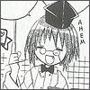 rarehunter: It's elementary! (\( ̄ヮ ̄))