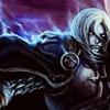 darknessb4me: (Default)