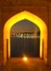 anoushe: (Исфахан)
