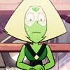 slapfight: (△ i really like this episode)
