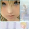 tasogare_n_hime: (Namine)