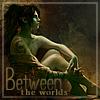 "corvae_regina: artist=""Linda Bergkvist"" (between worlds)"