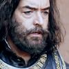 royaldick: (Dismayed)