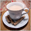 tea_and_toast: (Cup of Tea)
