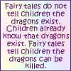bunyip_things: (fairy tales)