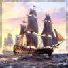 stealthboat: (surprise)