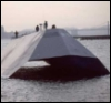 stealthboat: (stealth boat)