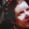organa: (❝ they said i was too good for you)