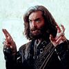 royaldick: (Fingerquotes)